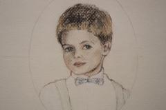 8 -  Portret Stéphane