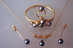 juwelen2