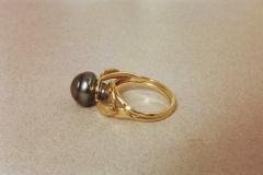 juwelen3