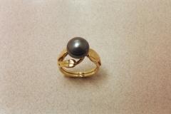 juwelen4