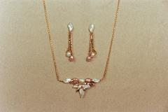 juwelen8