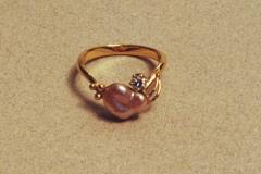 juwelen9